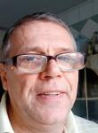 Александр Николаевич, 57  , Kharkiv