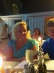 Larisa, 55  , Solnechnogorsk