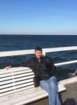 Oleg, 34  , Gdynia