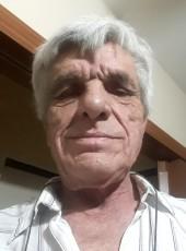 Manuel, 55, Argentina, San Nicolas de los Arroyos