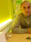 Artur, 42  , Ufa