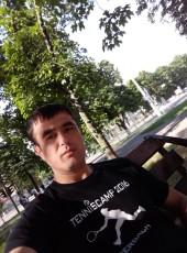 khikmat, 29, Ukraine, Kiev