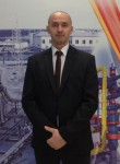 Petr, 38, Omsk