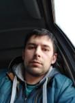 Artur, 34  , Yerbogachën