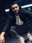 Bogdan , 32  , Qarshi