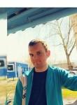 Dmitriy, 20  , Lukhovitsy