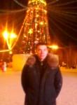 Aleks, 35  , Nizhniy Tagil