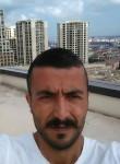 Ersin, 32  , Erbaa