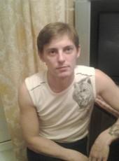 Anatoliy, 43, Russia, Ruzayevka