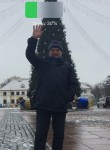 Aleksei, 72  , Hrodna