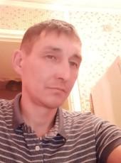 Askrbek, 43, Kazakhstan, Kostanay