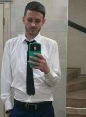 Kirill, 31, Ukraine, Odessa