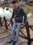 İbrahim, 20  , Sivas