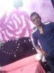 مصطفي عسليه, 27  , Bani Suwayf