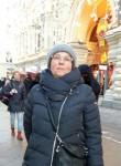 Alisa, 53  , Vyazma