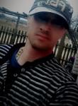 Nikalay , 34  , Hlusk