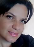zlatina salamy, 36, Topolovgrad