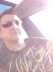 Jens, 45  , Gladenbach