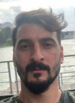 Kadir, 35  , Trabzon