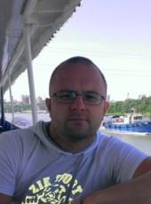 Игорь, 37, Россия, Москва