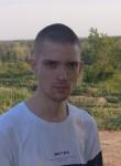 Maks, 25  , Volzhskiy (Volgograd)