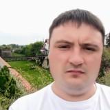Dima, 33  , Zbarazh