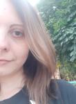 Kseniya, 26  , Almaty