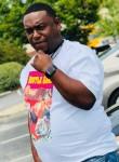 Cherone, 43  , Birmingham (State of Alabama)