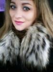 Marina, 35  , Kirov