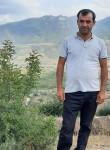 Tovmas, 49  , Yerevan