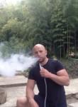 Denis, 35  , Simferopol