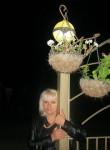 Svetlana, 56  , Inozemtsevo