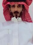 Abo, 32  , Al Khafji