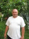 ROMAN, 41, Uzhhorod