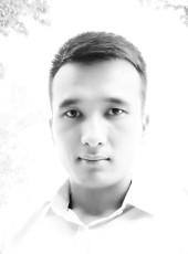 Andrey , 32, Uzbekistan, Tashkent