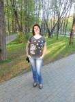 Nastyenochka, 35, Minsk