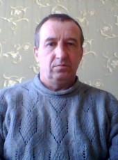 Sergey, 56, Russia, Petrovsk