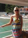 Lyusia, 47, Minsk
