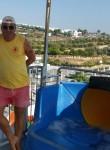 faceb:CEKO DUCAI, 41  , Svilengrad