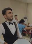 Gökhan, 26  , Kazan