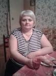 Elena, 47  , Kovel