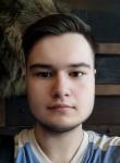 Valeriy, 21, Novokuznetsk