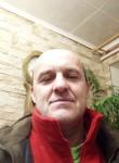 nikolay, 53  , Tarusa