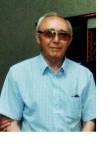 Kenzhe, 65  , Kokshetau