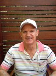 Harold, 69  , Brisbane