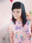 Meri, 26  , Smolensk