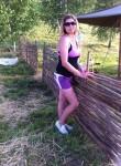 natalya, 48, Tver