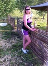 natalya, 48, Russia, Tver