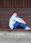 Evgeniya, 33, Odintsovo