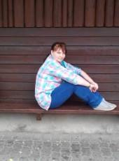 Evgeniya, 33, Russia, Odintsovo